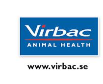 Virbac Animal Health